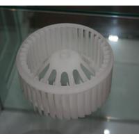 广东中山市小榄镇 小塑料手板 五金加工铝合金产品