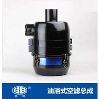 蚌埠国威K2036油浴总成