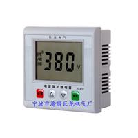 JL-410三相电源保护器