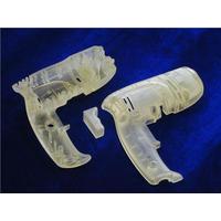 江门专业手板  快速手板   CNC模型制作  加工设备