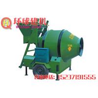 环球建机供应JZM750摩擦搅拌机