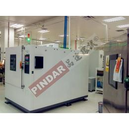 快速温度变化试验箱 快速升降温试验箱 快温变试验箱