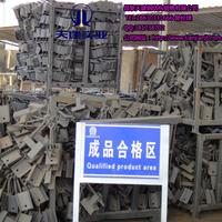 剪力墙模板支撑q235以钢代木环保耐用