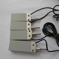 SMW-GSC-XS微位移传感器