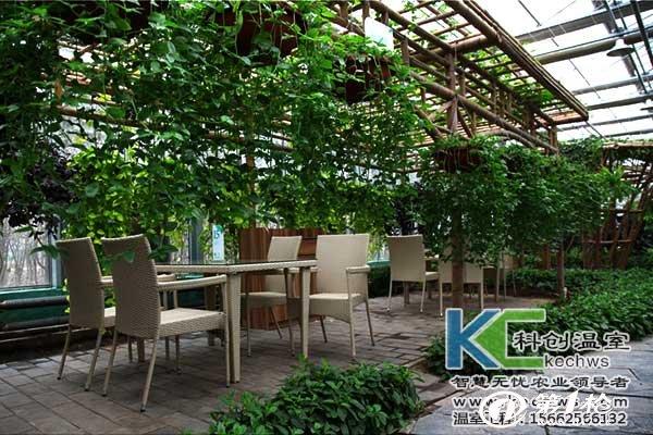 山东寿光科创温室工程公司是一家集温室大棚设计,研发,生产,施工为