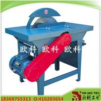 木工圆锯机锯片400型木工圆锯机