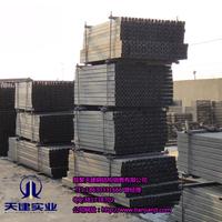 供应剪力墙模板支撑施工简单易操作钢模板支撑货源充足
