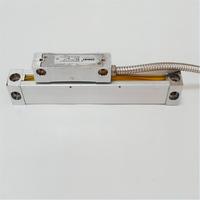 深圳厂家供应高精度光栅尺位移传感器