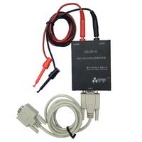 HART Modem HART转RS232HART调制解调器