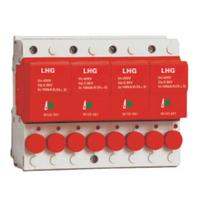 供应MSP-65-385D浪涌保护器