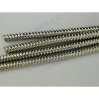 福莱通软管厂家直销光纤光缆保护软管 出口品质  量大优惠