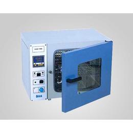 DRK611干燥箱  培养箱  两用