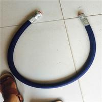 景县最便宜的高压油管