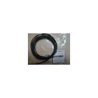 漫反射光纤传感器 NF-DB01 同轴光纤