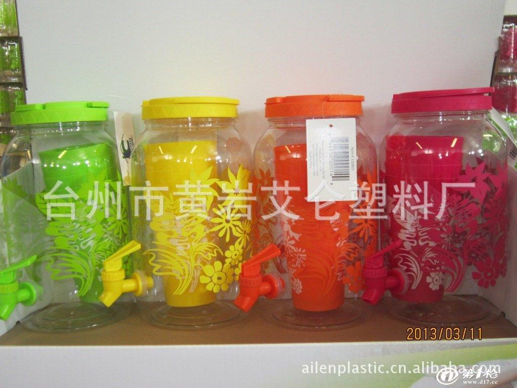 塑料饮水桶_饮水机,饮水器