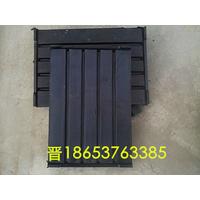 P50橡胶垫板 橡胶缓冲垫板  橡胶垫板厂家