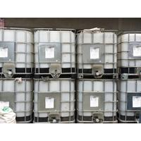 黄腾Y02 聚羧酸高性能减水剂  建筑混凝土施工减水剂