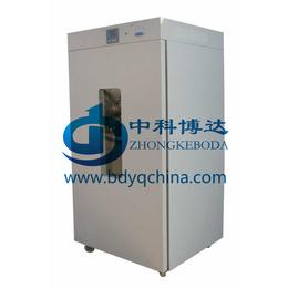 北京精密型干燥箱+液晶屏干燥箱