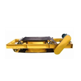 供应RCDD系列干式自卸式电磁除铁器