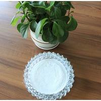 安徽混凝土聚羧酸减水剂减水率高掺量低性价比高
