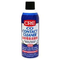 供应美国CRC02016C精密电器清洁剂 线路板清洁剂缩略图
