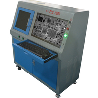上海二郎神专业提供电子检测X光机系列之ELS-8000