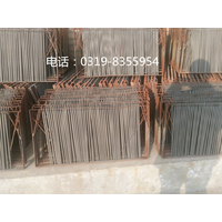 D507耐磨堆焊焊条阀门焊条D507Mo阀门耐磨堆焊焊条