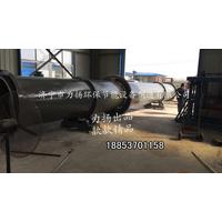 供应小型烘干机  肥料烘干机 转筒烘干机系列缩略图