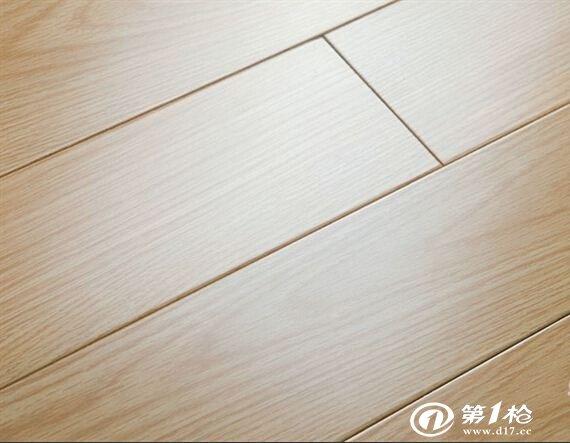 美国皇家白橡木地板