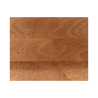 美国进口木材 美国皇家菠萝格木地板