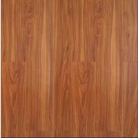美国进口木材 美国皇家橡木地板