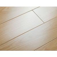 美国进口木材 美国皇家白橡木地板