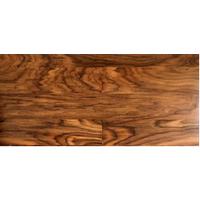 美国进口木材 美国皇家胡桃木地板