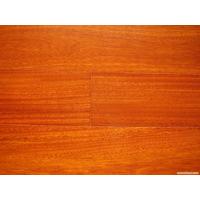 美国进口木材 美国皇家实木地板