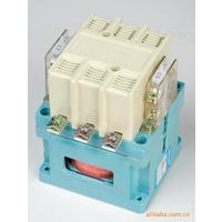 性能CJ20-25A交流接触器