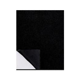 供应东莞凤祥加工定制,PVC贴合防火棉和无纺布