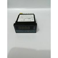 锂电池电压测量仪 DMTV-4D 深圳