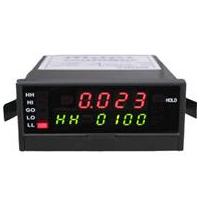 电流表电压表SY-DMS42 XMA4 深圳 东莞 广州