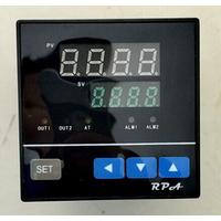 智能PID控制器GMS108 GMS102 GMS101深圳