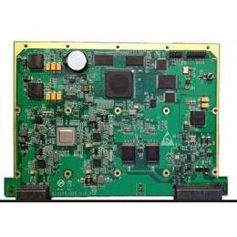 华信科控加固式全导冷磁盘存储阵列