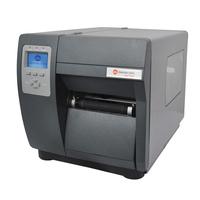 深圳I-4310e标签打印机工业条码打印机供应商