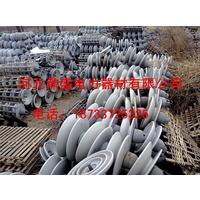 绝缘子回收厂家 鼎盛电瓷 云南电力瓷瓶回收