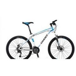 捷安特ATX777图片 捷安特山地自行车批发价格