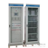 PD-GZDW100AH深圳直流屏厂家