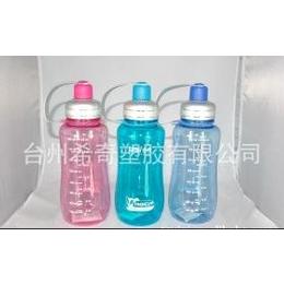 厂家直销 <em>PC</em> 希奇 太空杯,塑料杯,运动水壶,礼品 <em>杯子</em>
