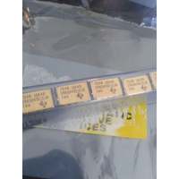 供应210度高温RS-485
