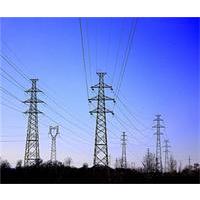 电力铁塔加工厂家销售
