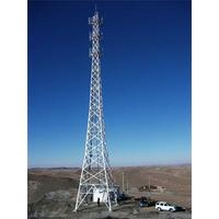 供应各种类型移动铁塔