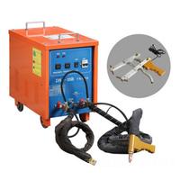 DN3系列手持式点焊机
