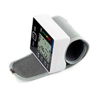 促销家用医疗血压计臂式语音全自动血压计价格